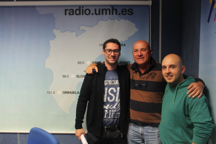 091116 Programa VERDEOCREAMARILLO 2 copia