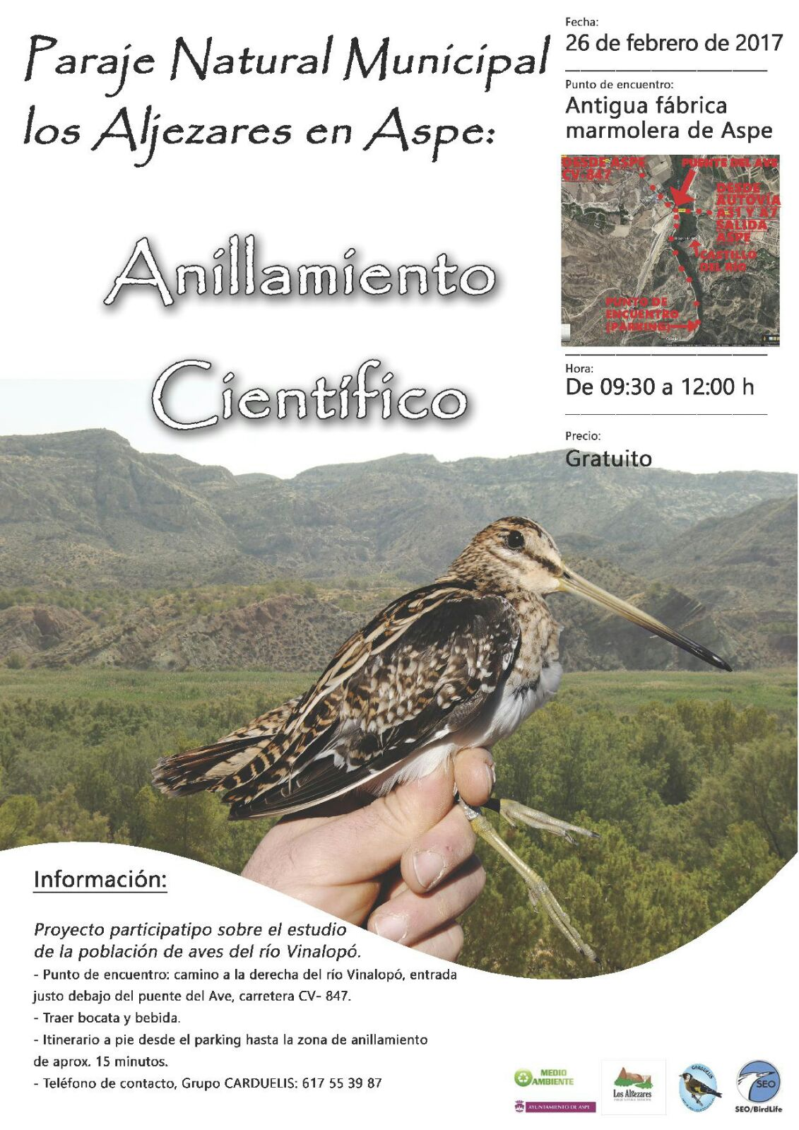 WhatsApp Image 2017 02 20 at 18.41.14 1